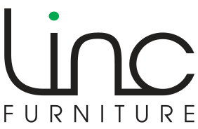 Linc Furniture