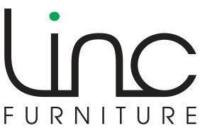 Linc Furniture