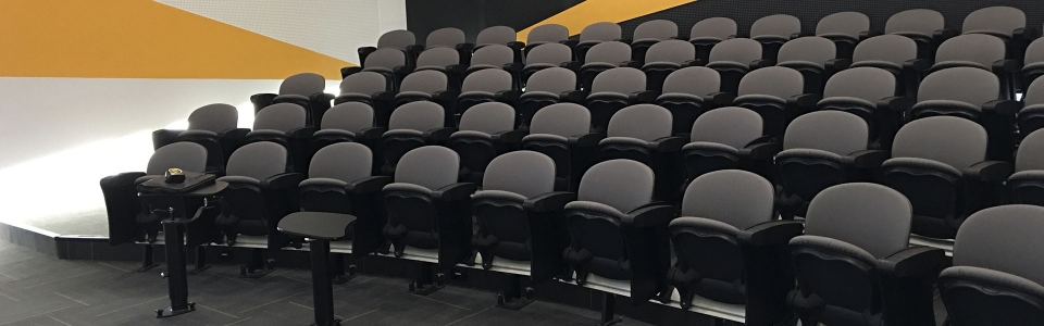 gympie-usc-fixed-seating