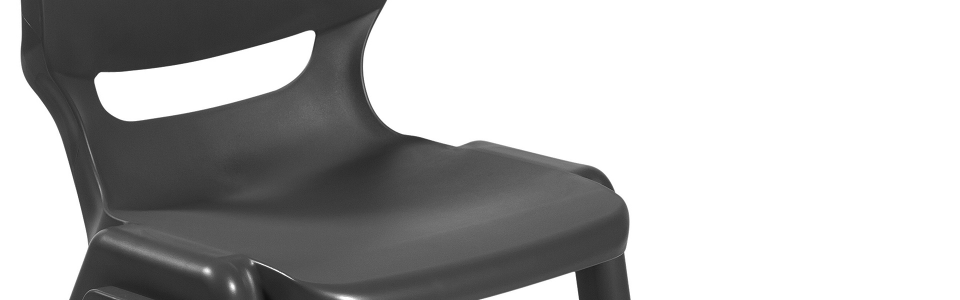 linc-furniture-nautilus-chair-classroom