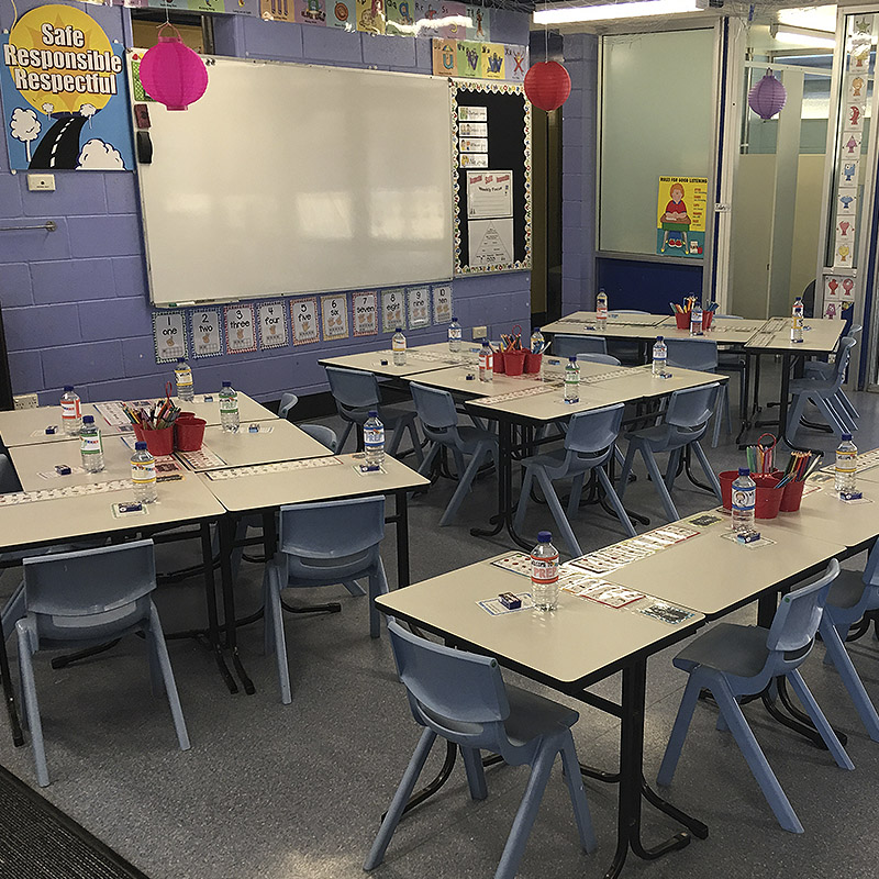 Modern Classroom Furniture Australia ~ Upgrade look good save money replace your school desk